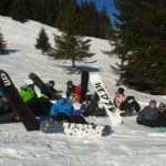 jour3_photo1_ski2014.jpg