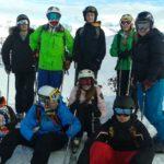 jour3_photo2_ski2014.jpg