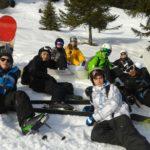 jour4_photo1_ski2014.jpg
