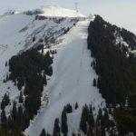 jour4_photo2_ski2014.jpg