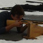 jour5_photo1_ski2014.jpg