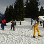 jour5_photo3_ski2014.jpg