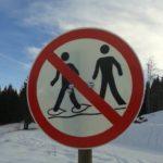 jour5_photo5_ski2014.jpg