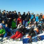 jour6_photo1_ski2014.jpg