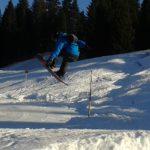 jour6_photo2_ski2014.jpg