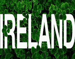 Voyage en Irlande du 5 au 12 avril 2014
