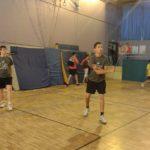 badminton2_olympiades_as.jpg