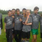 equipe_bascan_olympiades_as.jpg