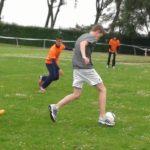 foot2_olympiades_as.jpg
