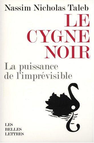 le_cygne_noir_taleb.jpg
