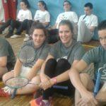 olympiades_as_equipe_bascan.jpg