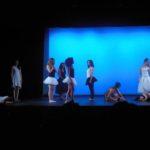 photo1_spectacle_danse_2014.jpg