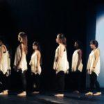 photo2_spectacle_danse_2014.jpg