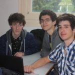 trio_quintesciences.jpg