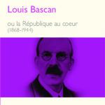 recto_biographie_bascan.jpg