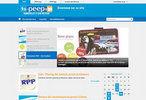 ecran_site_peep.jpg