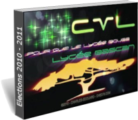 CVL 2010-2011