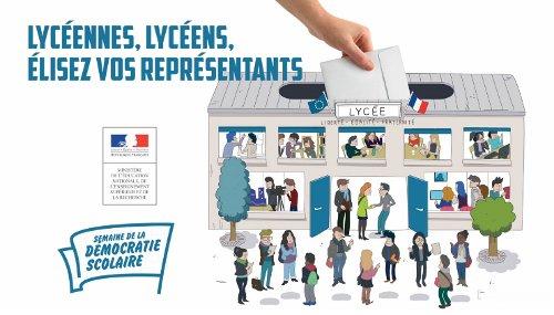 elections_cvl.jpg
