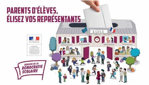 elections_parents.jpg