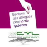 logo_elections_cvl.png