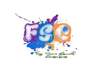 Les clubs proposés par le F.S.E.