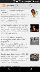 ecran_android_actualites_application_bascan.png