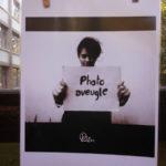 grande_lessive_photo6.jpg