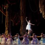 Ballet La Source