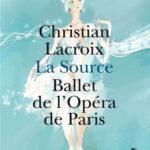 Costumes par Christian Lacroix