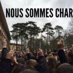 photo1_eleves_bascan_nous_sommes_charlie.jpg