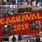 affiche_carnaval_bascan_2015.jpg