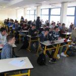 conference_danone_2015_photo2.jpg