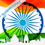 visite_ambassade_inde_paris.png