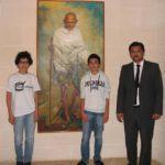ambassade_inde_photo2.jpg