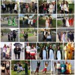 photos_groupes_carnaval_2015.jpg