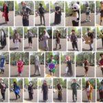 photos_solo_carnaval_2015.jpg