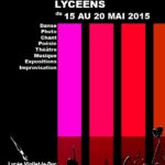 affiche_festival_des_arts_lyceens.jpg