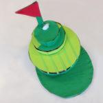 patisserie_golfique10_maquette4.jpg