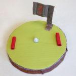 patisserie_golfique11_maquette5.jpg