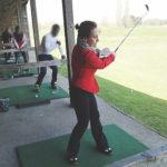 patisserie_golfique1_golf1.jpg