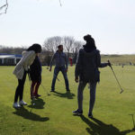 patisserie_golfique2_golf2.jpg