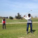 patisserie_golfique3_golf3.jpg