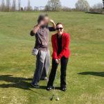 patisserie_golfique4_golf4.jpg