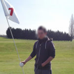 patisserie_golfique5_golf5.jpg