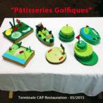patisserie_golfique6.jpg