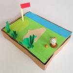 patisserie_golfique7_maquette1.jpg