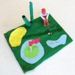 patisserie_golfique9_maquette3.jpg