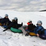 snowtubing_photo1.jpg