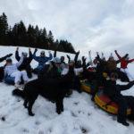 snowtubing_photo2.jpg