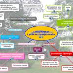 actions_eco_responsables_du_lycee_louis_bascan.png